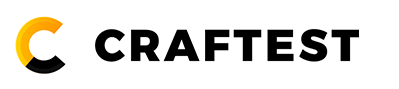 Craftest / Крафтест